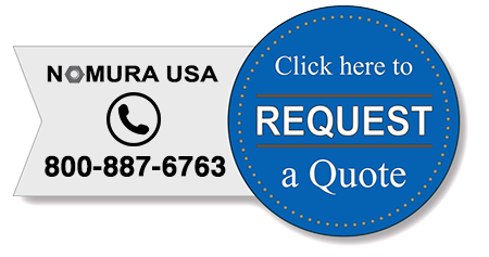 RequestQuote2-450